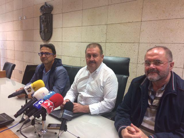 El Ayuntamiento suscribe un convenio de colaboración con la Asociación D´Genes para la promoción de la calidad en la atención a personas diagnosticadas con enfermedades poco frecuentes