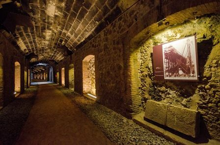 La Concejalía de Turismo pone en marcha una nueva visita guiada gratuita - 1, Foto 1