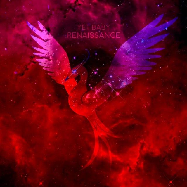 YetBaby lanza nuevo single instrumental Renaissance - 2, Foto 2