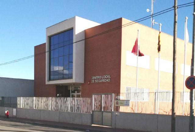 PP: De estado de guerra es el ambiente laboral que se respira en el Ayuntamiento de Las Torres de Cotillas - 1, Foto 1