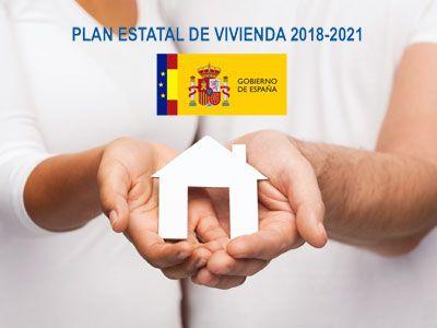 13 de noviembre: último día para solicitar ayudas al alquiler de viviendas, Foto 1