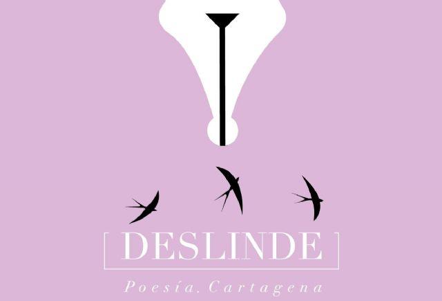 Deslinde lleva al Barrio del Foro Romano la poesía de Concha García y la música de Sebastián Mondéjar - 1, Foto 1