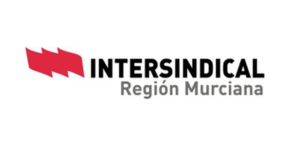 La intersindical región murciana ante las elecciones generales del 10 de noviembre, Foto 1