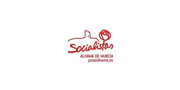 El PSOE muestra su respeto al derecho constitucional de manifestación de los vecinos, Foto 1