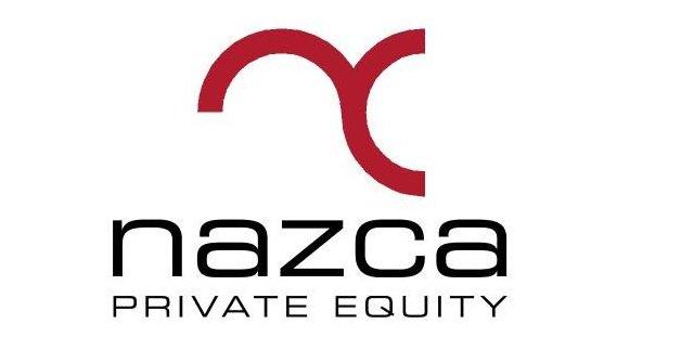 Laboratorios Almond da entrada a Nazca en su capital para acelerar su proyecto de crecimiento - 1, Foto 1