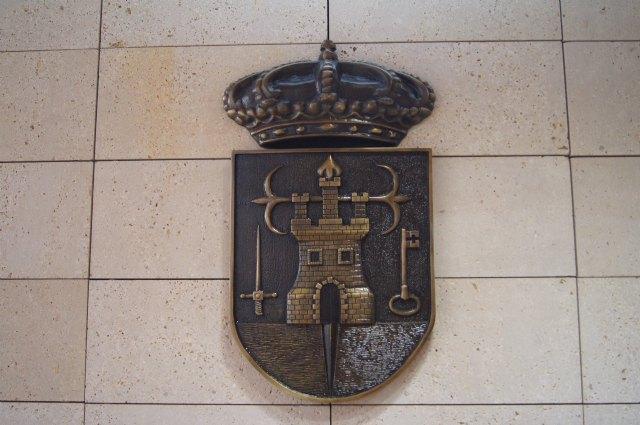 El Ayuntamiento remite al Ministerio de Hacienda y Función Pública la prórroga del presupuesto municipal vigente para el año 2018, Foto 1