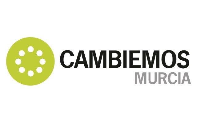 Cambiemos Murcia pide un protocolo de tratamiento de restos de podas que contribuya a evitar la contaminación - 1, Foto 1