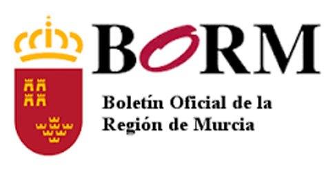 El BORM publica el anuncio de licitaci�n del contrato de arrendamiento de industria del Hotel y Casas Rurales de La Santa, Foto 1