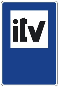 Totana tendrá una ITV, Foto 1