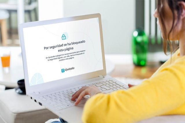 Qustodio lanza 'Qustodio Chromebook' para brindar mayor seguridad a los menores que estudian desde casa - 1, Foto 1