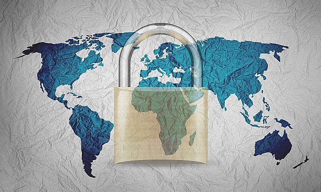10 buenas prácticas para navegar seguros por Internet - 1, Foto 1