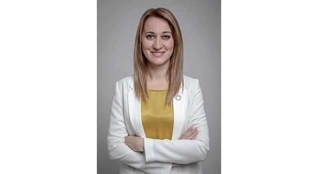 La alcaldesa de Alhama, Mariola Guevara, da positivo por coronavirus, Foto 1