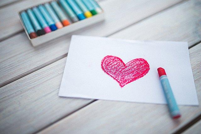 Las metáforas clave de las canciones de amor más populares hablan de cercanía y posesión del otro - 1, Foto 1