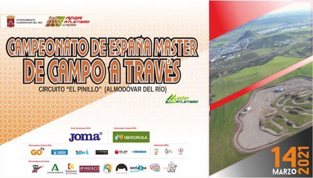 Este domingo, desembarco Máster en Almodóvar del Río - 1, Foto 1