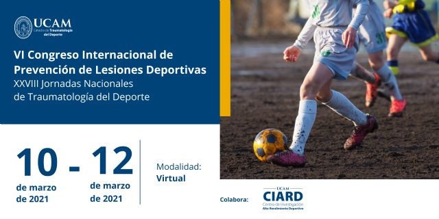 La especialización precoz de deportistas aumenta el riesgo de lesiones - 1, Foto 1
