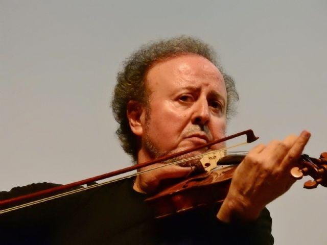 El Trío de Cuerda Beaux Arts ofrece el CONCIERTO ROMÁNTICO el jueves 11 de marzo en el Teatro Villa de Molina - 3, Foto 3