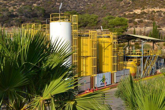 AEMEDSA proyecta invertir 14 millones de euros para acceder a nuevos mercados, Foto 1