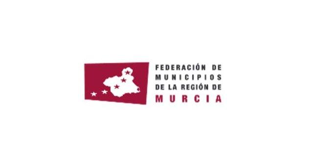 Los municipios de la Región se benefician de los más de 9 millones de euros para ayudas sociales del Gobierno de España - 1, Foto 1