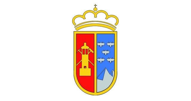 El ayuntamiento de La Unión recibirá 83.282 euros del Gobierno de España - 1, Foto 1