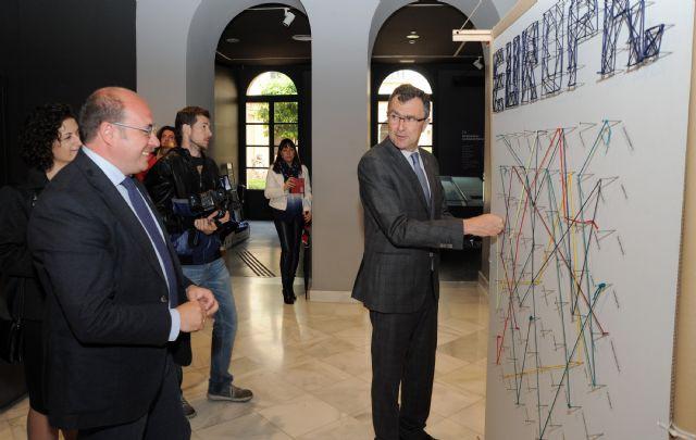 Europa se acerca a Murcia con proyectos y acciones sociales en los barrios y pedanías del municipio - 3, Foto 3