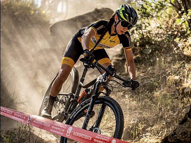 Open de España Candeleda-Gredos de mountain bike - 4, Foto 4