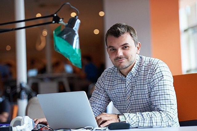 ¿Cuáles son los dos nuevos perfiles del emprendedor? - 1, Foto 1