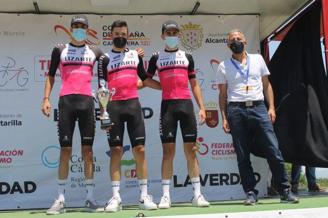 XXX Trofeo Guerrita - 1, Foto 1