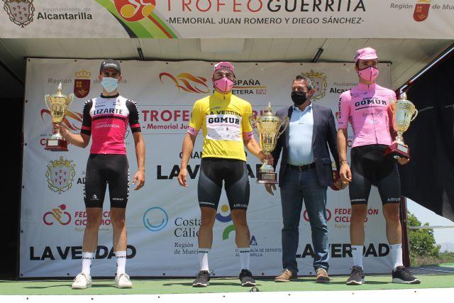 XXX Trofeo Guerrita - 3, Foto 3