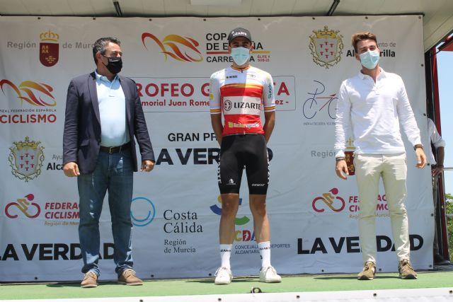 XXX Trofeo Guerrita - 4, Foto 4
