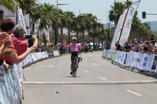 XXX Trofeo Guerrita - 5, Foto 5
