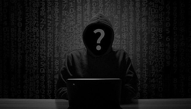 La Administración Pública española en jaque: dos ciberataques en solo tres meses - 1, Foto 1
