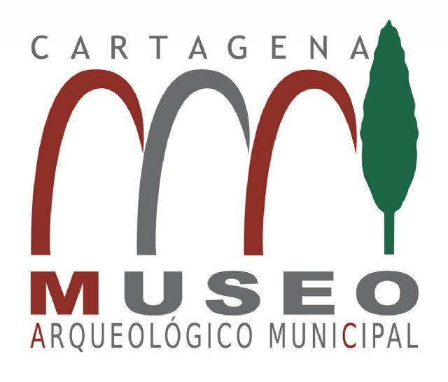 El Museo Arqueológico Municipal proyectará un ciclo de cine basado en las vidas de mujeres que han hecho historia - 1, Foto 1
