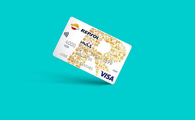 BBVA lanza en España una cuenta 'online' y una tarjeta para ahorrar dinero en combustible - 1, Foto 1