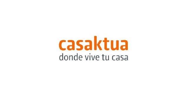 Casaktua asume en la Región de Murcia los gastos de notaría en la compraventa de 40 inmuebles - 1, Foto 1