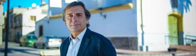 José Enrique Gil: El Partido Popular vuelve a tirar de transfuguimo para hacerse con el poder - 1, Foto 1
