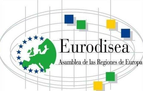 El Ayuntamiento participa, de nuevo, en el programa Eurodisea, Foto 1