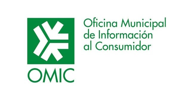 They agree to reopen the Municipal Consumer Information Office, with its own space and specific hours of attention