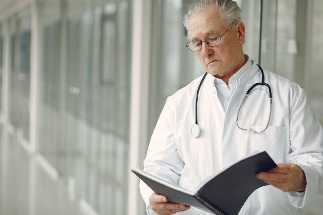 Consejos para cuidar la salud prostática - 1, Foto 1