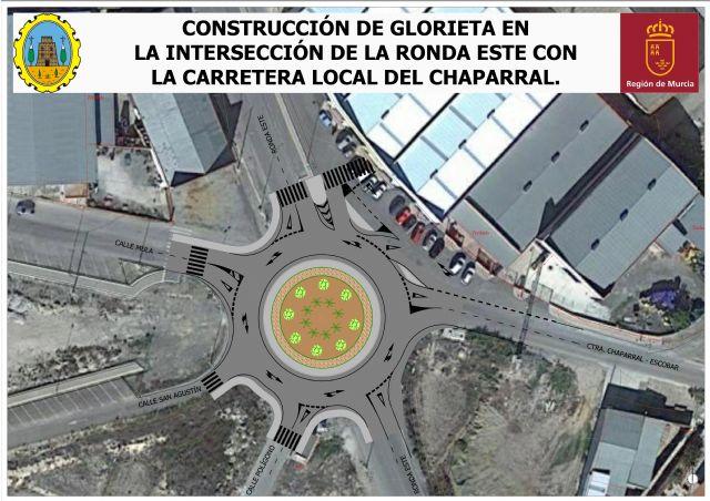 Presentado el Plan de  Obras y Servicios 2020-2021 - 3, Foto 3