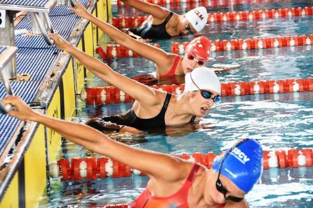 El Campeonato de España por Comunidades Autónomas de Salvamento y Socorrismo reunirá a 81 socorristas - 1, Foto 1