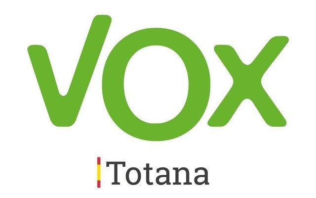 VOX Totana solicita a los responsables de la fundaci�n CEPAIM que aclaren las dudas que existen en la poblaci�n de Totana, Foto 1