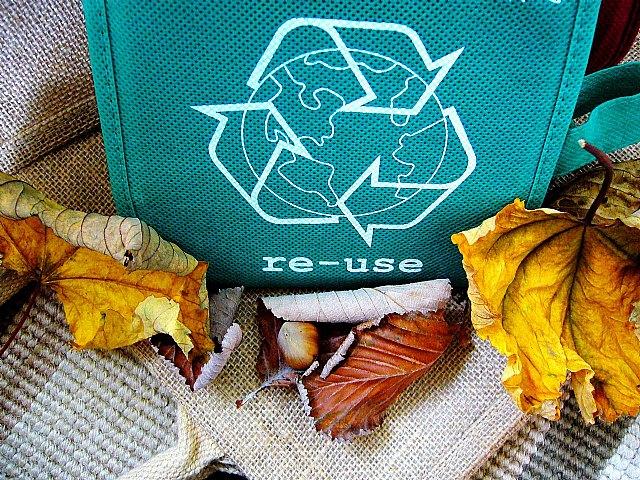 El sector del reciclaje de envases genera 240 empleos en la Región de Murcia - 1, Foto 1