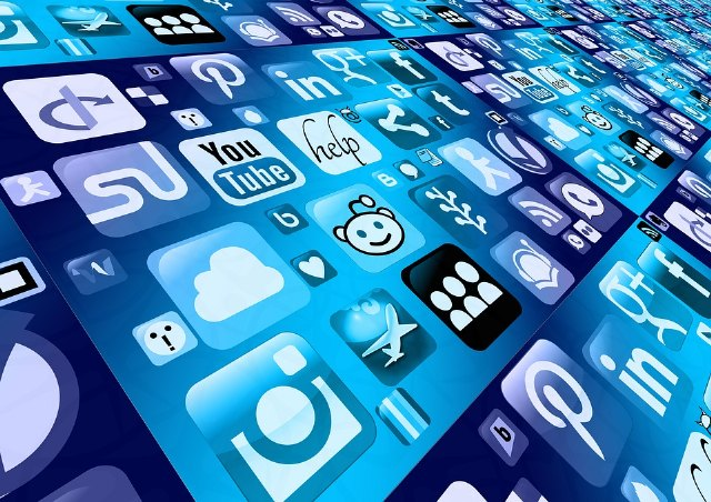 Nace una app para garantizar la comunicación confidencial entre médicos - 1, Foto 1