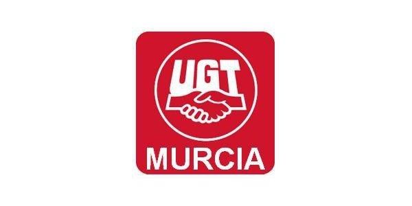 UGT lamenta la muerte de una trabajadora en una fábrica de cítricos de Fortuna - 1, Foto 1