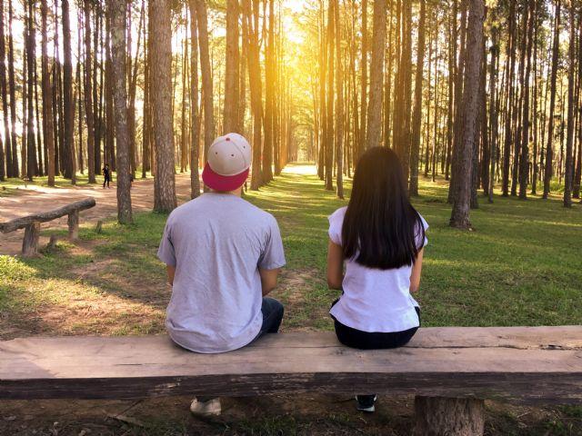 Tips para saber si tu relación es recíproca, Foto 3