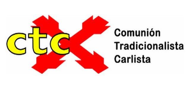 La Comunión Tradicionalista Carlista (CTC) se une a los actos de la Semana de la Hispanidad, Foto 1