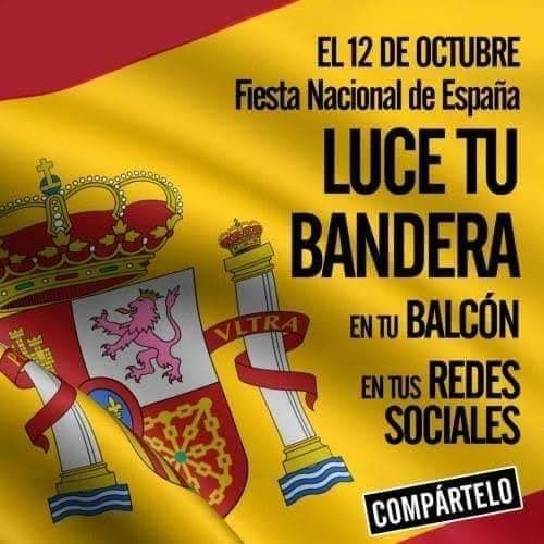 Entrevista al Presidente del Movimiento para la Reunificación de Puerto Rico con España - 2, Foto 2
