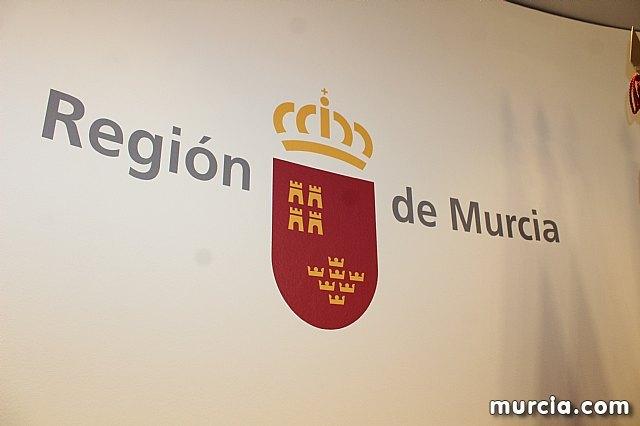 19 millones de euros en ayudas para inversiones en transformación, comercialización y desarrollo de productos agrarios de la Región de Murcia - 1, Foto 1