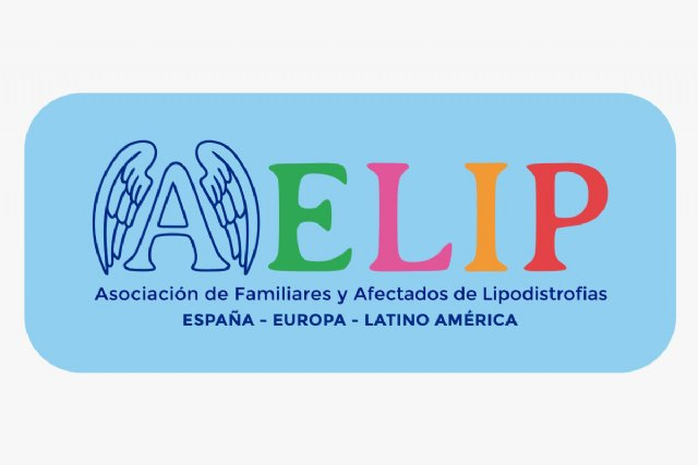 "AELIP organizes the 1st Photography Contest ""Living with a lipodystrophy"" - 1"