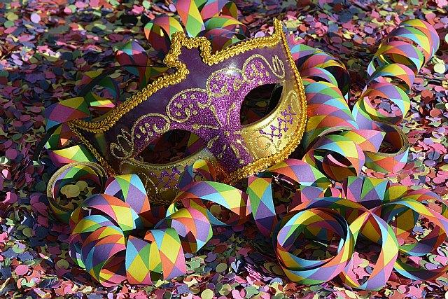 Se suspende el Carnaval de Yecla 2021 - 1, Foto 1